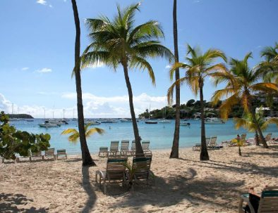 St Thomas Vacation Rentals, USVI, St Thomas Vacation Rental, vrbo, airbnb, homeaway, trip advisor, flipkey, vacationrentals, elysian beach resort, cowpet bay, red hook, redhook, east end, east end eden, virgin islands